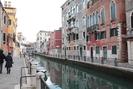 2012-01-01.1932.Venice.jpg