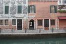 2012-01-01.1933.Venice.jpg