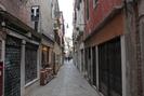 2012-01-01.1934.Venice.jpg