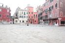 2012-01-01.1935.Venice.jpg
