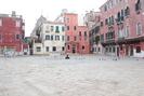 2012-01-01.1936.Venice.jpg