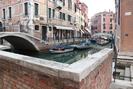 2012-01-01.1937.Venice.jpg