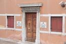 2012-01-01.1940.Venice.jpg