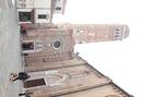 2012-01-01.1942.Venice.jpg