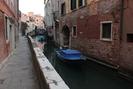 2012-01-01.1943.Venice.jpg
