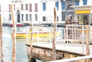 2012-01-01.1946.Venice.jpg