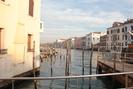 2012-01-01.1948.Venice.jpg
