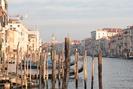 2012-01-01.1949.Venice.jpg