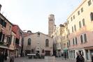 2012-01-01.1951.Venice.jpg