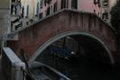2012-01-01.1952.Venice.jpg
