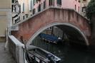 2012-01-01.1953.Venice.jpg