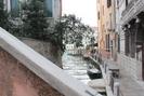 2012-01-01.1955.Venice.jpg
