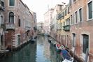 2012-01-01.1958.Venice.jpg
