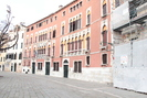 2012-01-01.1960.Venice.jpg