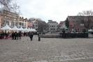 2012-01-01.1961.Venice.jpg