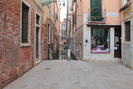 2012-01-01.1962.Venice.jpg