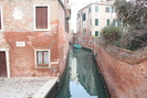 2012-01-01.1963.Venice.jpg