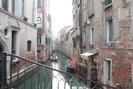 2012-01-01.1964.Venice.jpg