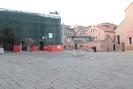 2012-01-01.1965.Venice.jpg
