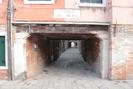 2012-01-01.1966.Venice.jpg