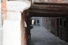 2012-01-01.1967.Venice.jpg