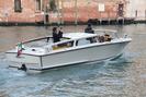 2012-01-01.1968.Venice.jpg