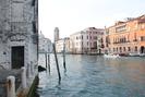 2012-01-01.1969.Venice.jpg