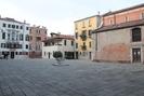 2012-01-01.1970.Venice.jpg