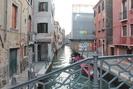 2012-01-01.1972.Venice.jpg