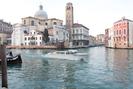 2012-01-01.1973.Venice.jpg