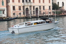 2012-01-01.1974.Venice.jpg