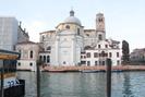 2012-01-01.1975.Venice.jpg
