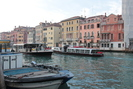 2012-01-01.1979.Venice.jpg