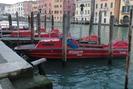 2012-01-01.1981.Venice.jpg
