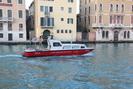 2012-01-01.1982.Venice.jpg