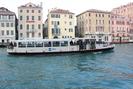 2012-01-01.1983.Venice.jpg