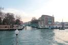 2012-01-01.1985.Venice.jpg