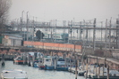 2012-01-01.1987.Venice.jpg