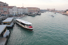 2012-01-01.1989.Venice.jpg