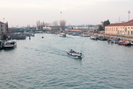 2012-01-01.1990.Venice.jpg
