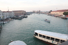 2012-01-01.1991.Venice.jpg