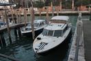 2012-01-01.1993.Venice.jpg