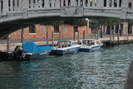 2012-01-01.1994.Venice.jpg