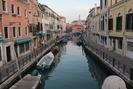 2012-01-01.1997.Venice.jpg