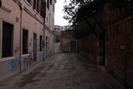 2012-01-01.1998.Venice.jpg