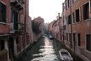 2012-01-01.2000.Venice.jpg