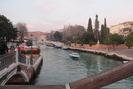 2012-01-01.2001.Venice.jpg