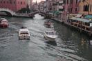 2012-01-01.2002.Venice.jpg