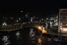 2012-01-01.2011.Venice.jpg