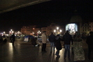2012-01-01.2012.Venice.jpg